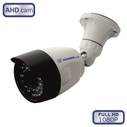 data-category-mt-cw1080ahd20-500x500
